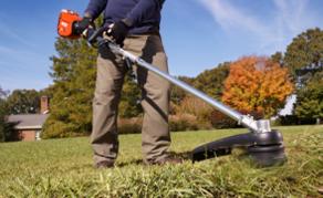 residential landscaping equipment upper marlboro, md