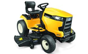 lawn & garden tractors upper marlboro, md