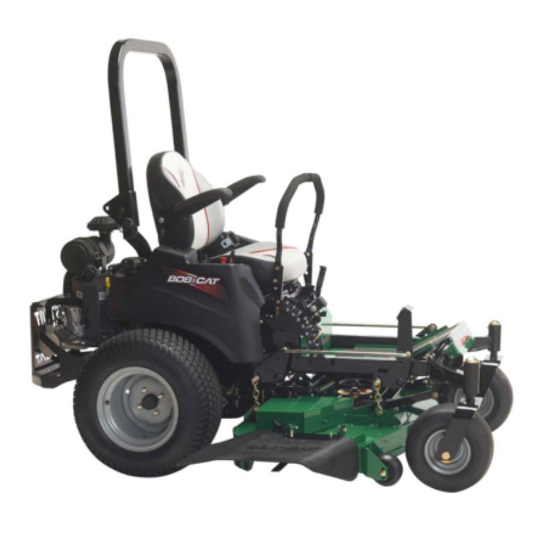 commercial equipment upper marlboro, md